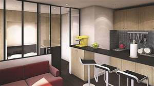 location appartement clermont ferrand pas de frais d39agence With appartement meuble clermont ferrand