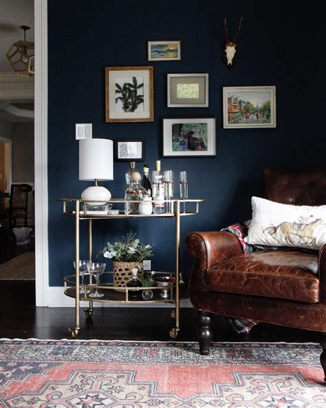 paint colors for your living room 5 paint colors for
