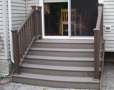 pin by puckett on porch steps sidewalks patios