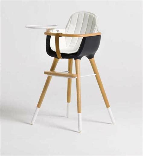chaise haute transparente chaise transparente avec accoudoir maison design bahbe com