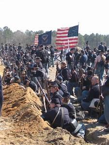 Civil War Librarian: News---The Lessons of Civil War ...  Civil