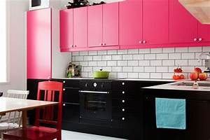 Color recipe for kitchen for Kitchen cabinet trends 2018 combined with pop up wall art