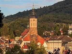 Gaststätten Baden Baden : stiftskirche baden baden wikipedia ~ Watch28wear.com Haus und Dekorationen