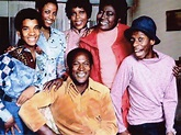 The Original 'Good Times' Cast Are Plotting a Reunion ...
