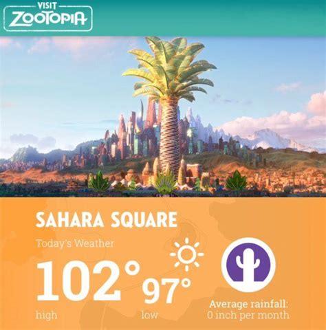 Zootopia (@Disney_Zootopia) | Disney zootopia, Zootopia ...