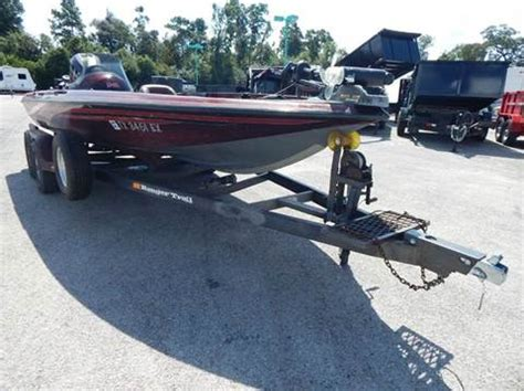 Used Bass Boats Conroe Tx by Boats Watercraft For Sale Conroe Tx Carsforsale