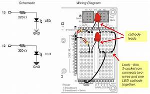 2wire Reed Switch Diagram : reed switch sensor summerfuel robotics ~ A.2002-acura-tl-radio.info Haus und Dekorationen