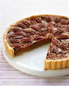 Martha Stewart Chocolate Pecan Pie Recipes
