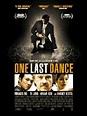 One Last Dance- Soundtrack details - SoundtrackCollector.com