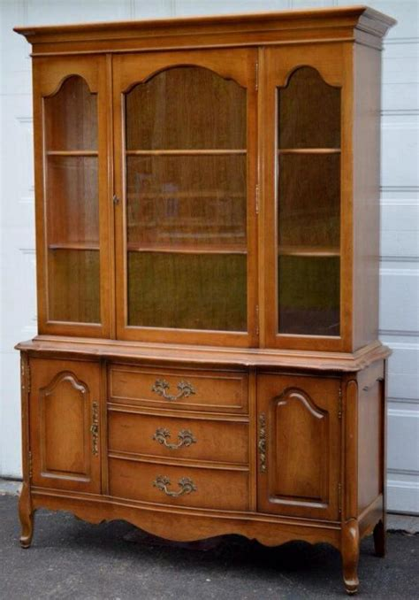 cabinets for sale near me another china hutch humidor conversion with pics used