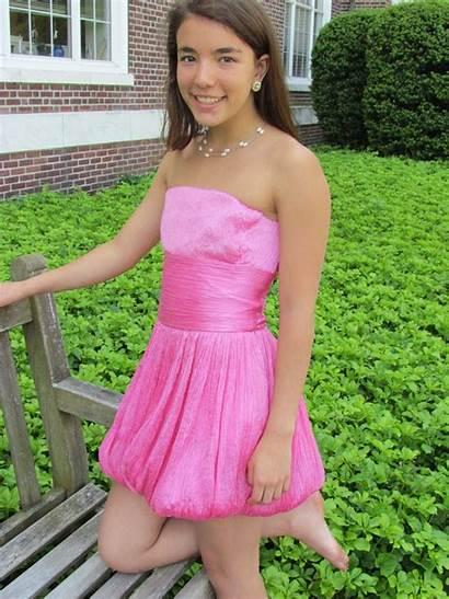 Special Occasion Dresses Tween Dress Wear Teen