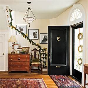 Staircase Garland s and for