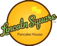 lincoln square pancake house breakfast indianapolis lincoln square pancake house