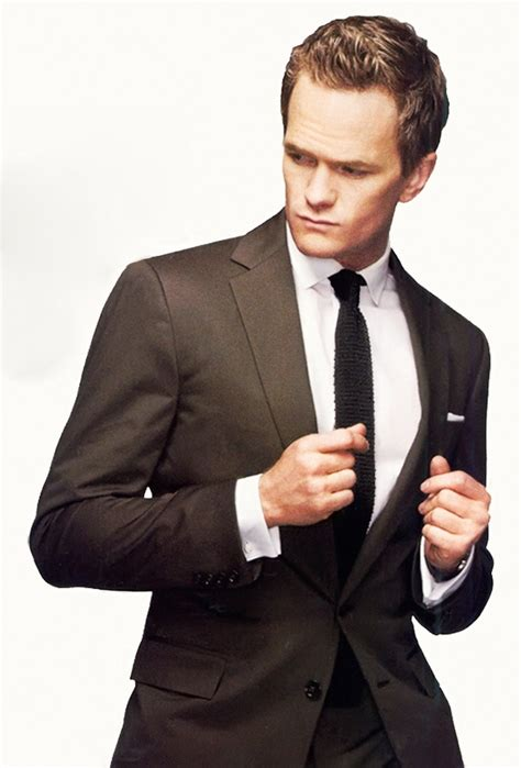 barney stinson made up resume words suit up stereotyping in today s society aj brueggert