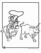 Ranch Coloring Getcolorings Printable sketch template