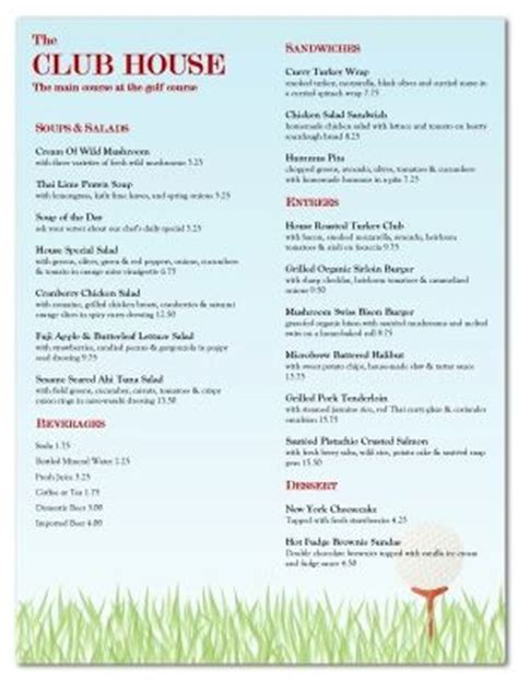 home design builder design of the week house menu 3 ways to lure