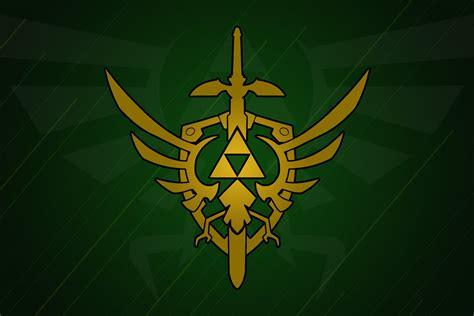 Cool Legend Of Zelda Wallpapers Zelda Phone Wallpapers 25 Wallpapers Adorable Wallpapers