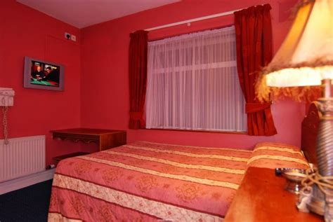chambre d hote dublin auberge co uk chambre d 39 hote palmerstown auberge dublin