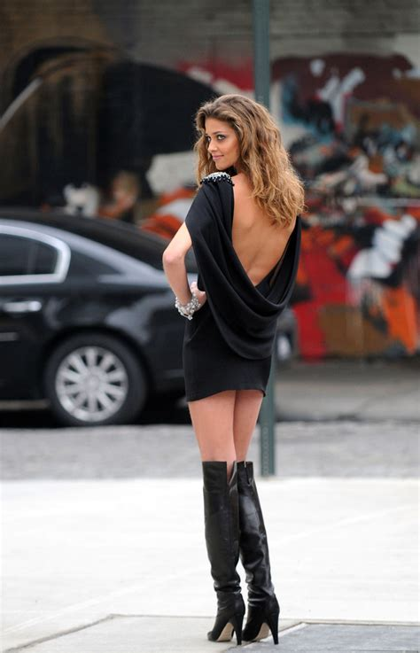 ana beatriz barros knee high boots knee high boots