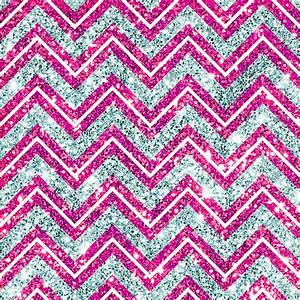 Images Of Glitter Chevron Desktop Background