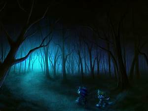 Dark, Trees, Hd, Wallpapers, U2013, Wallpaper202