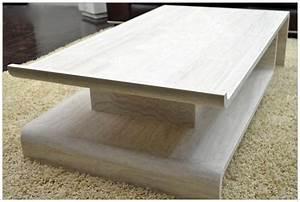 Table Basse Grande Taille : taille table a langer table basse table pliante et table de cuisine ~ Teatrodelosmanantiales.com Idées de Décoration