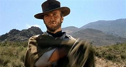 Eastwood Clint Western Cowboy Dead Tabernas Rockstar