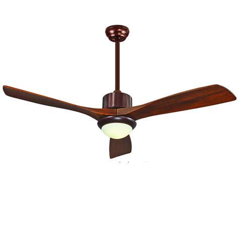 antique fans for sale ebay antique ceiling fans for sale in india crompton uranus