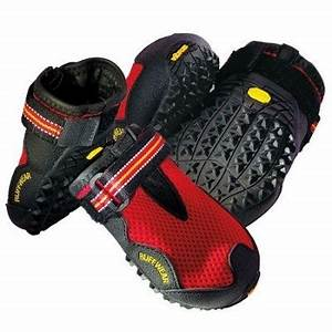 working dog training equipment for sale k9 handler With dog boots for sale