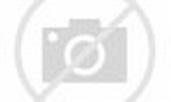 Hitchcock's Suspicion Remake by Will Smith? - Film Junk