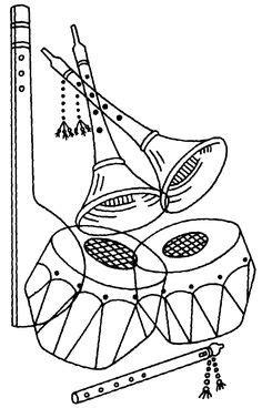 indian wedding clipart psd   wedding symbols