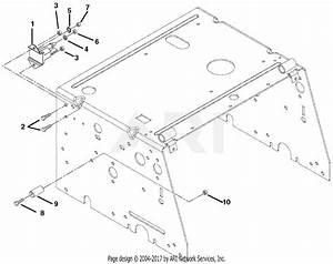 Kohler Solenoid Wiring Diagram