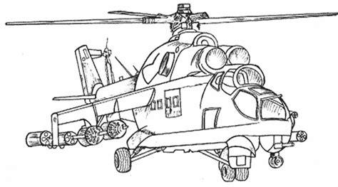 cuisine pour dididou coloriage hélicoptère page 4
