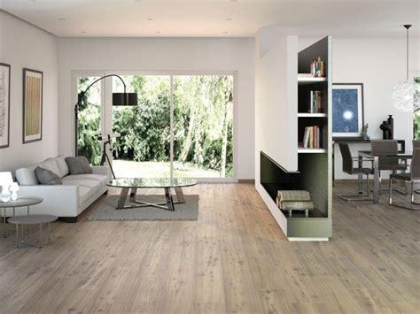 Trennwand Für Wohnzimmer by Die Besten 25 Trennwand Holz Ideen Auf