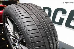 Durée Vie Pneu : le nouveau pneu bridgestone turanza t005 en premi re monte sur la nouvelle audi a7 sportback ~ Medecine-chirurgie-esthetiques.com Avis de Voitures