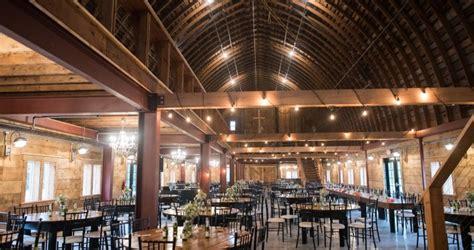 Barns For Weddings In Mn by Minnesota Barn Wedding Venue Historic P Furber Farm