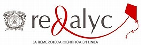 Redalyc | La Voz del Bibliotecario