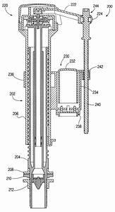 Patent Us6510866