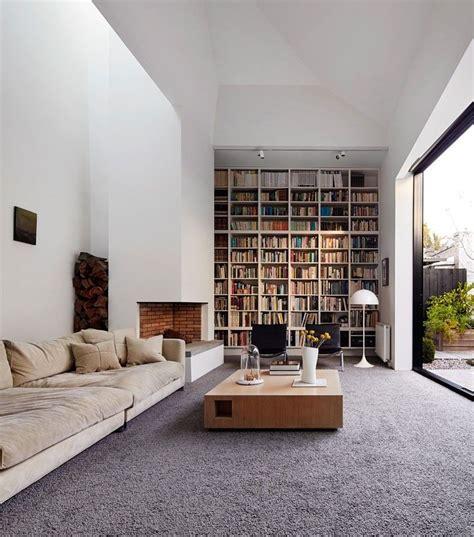 Moderne Häuser Wohnzimmer by Tinas Lounge Interior Design Zeitgen 246 Ssische