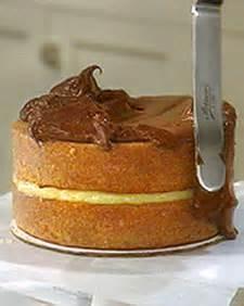 Permalink to Chocolate Cake Recipe Martha Stewart