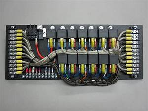 Speaking Of Electrical Systems