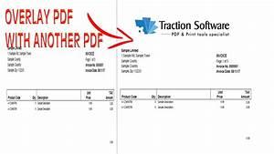 Bestseller  Dyson Dc41 Repair Manual Pdf