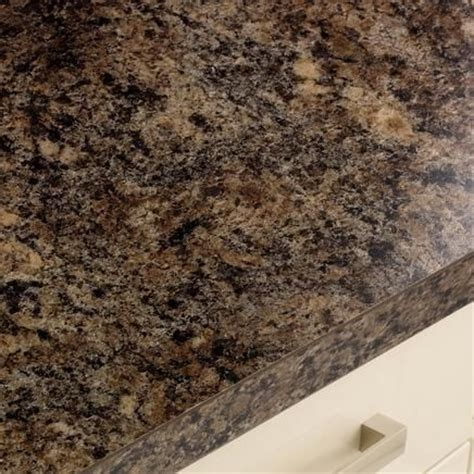 jamocha granite etched new kitchen search