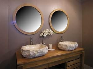 Meilleur Endroit Pour Placer Le Miroir En Feng Shui : comment bien placer son miroir fa on feng shui divinatix ~ Premium-room.com Idées de Décoration