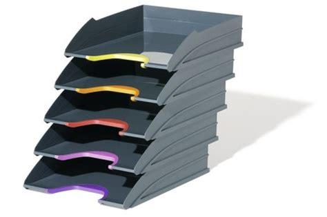 range papier bureau rangement papier bureau