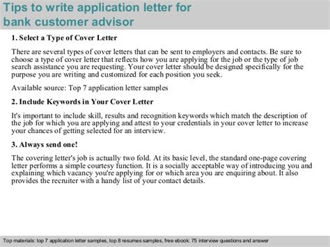 time admissions counselor cover letter admissions counselor cover letter resume badak