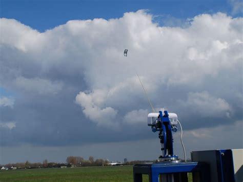 Технология выработки электричества при помощи воздушных змеев youtube