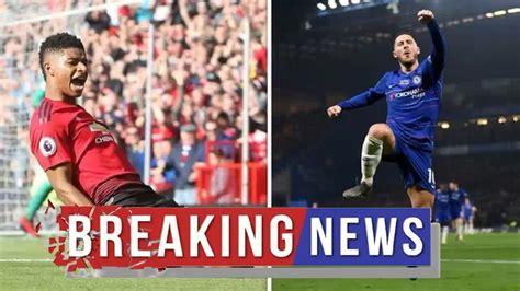 Chelsea Fc Live Stream Reddit