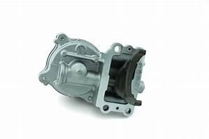 2007 Toyota Sequoia Actuator Assembly  Differential Vacuum