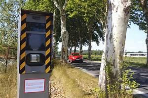 40 Millions D Automobilistes Pétition : 40 millions d automobilistes lance un audit des radars routiers ~ Medecine-chirurgie-esthetiques.com Avis de Voitures